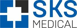 SKS Medical